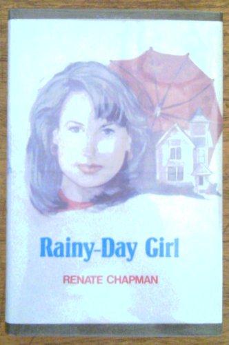 Renate Chapman Used Books Rare Books And New Books Bookfinder