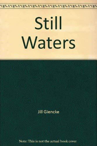 9780803488977: Still Waters (Avalon Mysteries)