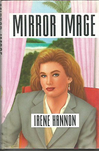 Mirror Image (9780803489905) by Irene Hannon