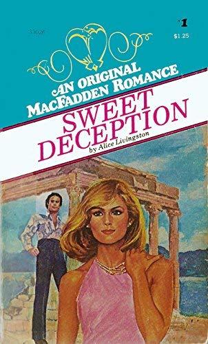 9780803491021: Sweet Deception