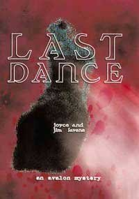 9780803493896: Last Dance - An Avalon Mystery