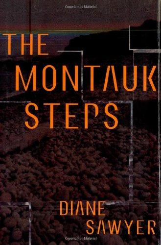 9780803494497: The Montauk Steps