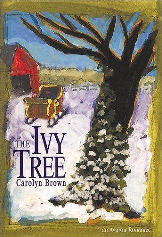 9780803494664: The Ivy Tree - An Avalon Romance