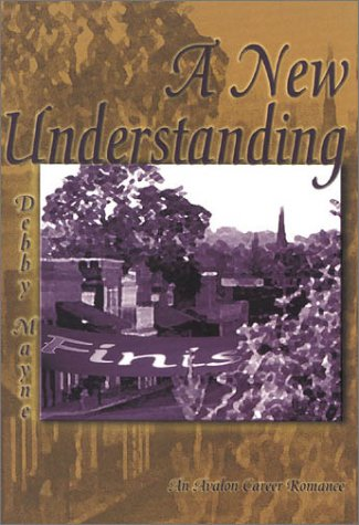 9780803495432: A New Understanding (Love in Clearview Series, Book 4)