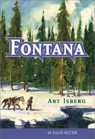 9780803495500: Fontana