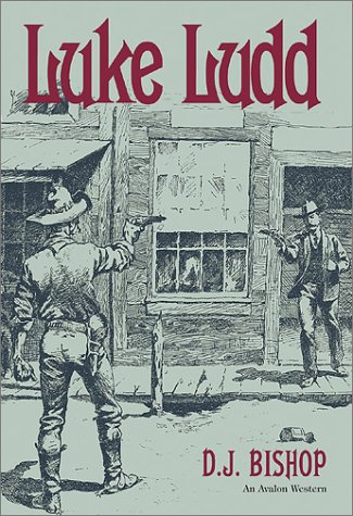 9780803495609: Luke Ludd