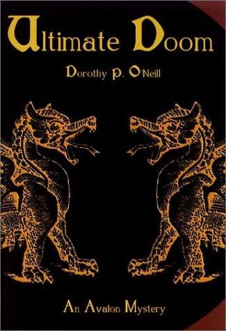 9780803496187: Ultimate Doom (Avalon Mystery)
