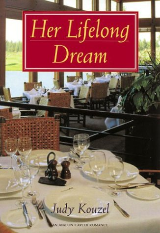 9780803496330: Her Lifelong Dream