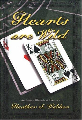 9780803496675: Hearts Are Wild