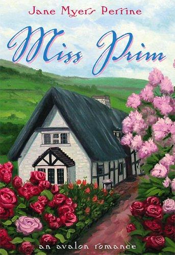9780803497573: Miss Prim