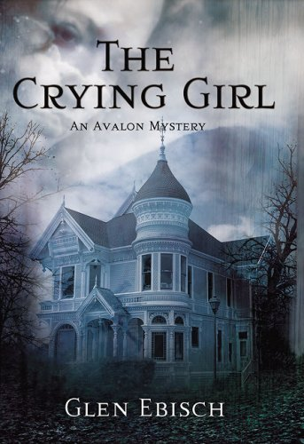 9780803498297: The Crying Girl (Avalon Mystery)