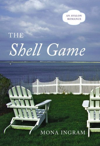 9780803498358: The Shell Game (Avalon Romance)