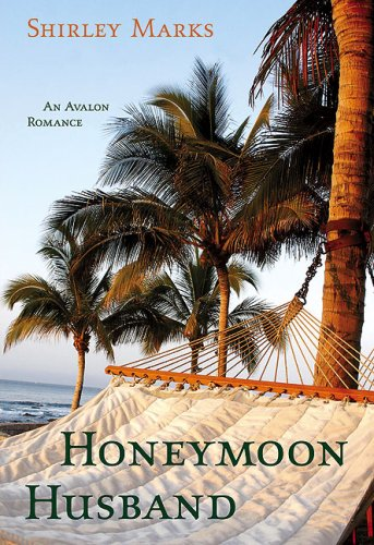 9780803498525: Honeymoon Husband (Avalon Romance)