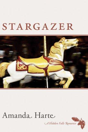 9780803498822: Stargazer (Hidden Falls)
