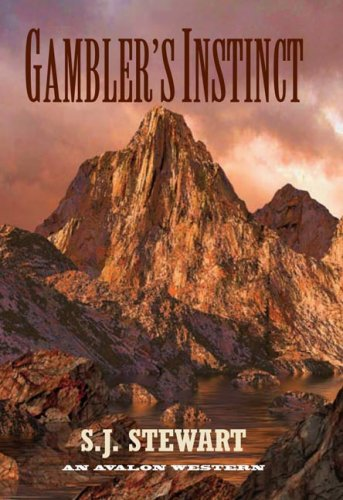 9780803499010: Gambler's Instinct
