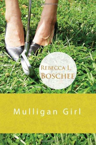 9780803499928: Mulligan Girl