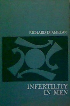 9780803601406: Infertility in Men: Diagnosis and Treatment