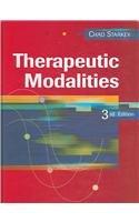 Laboratory Activities for Therapeutic Modalities: Chad Starkey, Marybeth