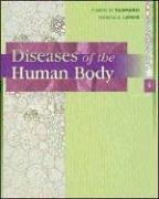 Diseases Of The Human Body: Fourth Edition: Tamparo, Carol D.