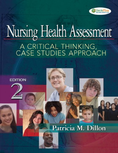 critical care case studies