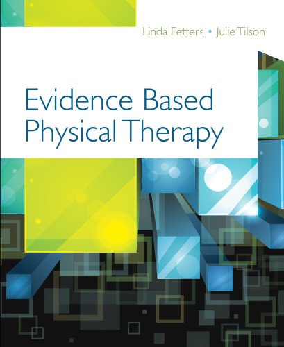 9780803617162: Evidence Based Physical Therapy