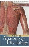 9780803618244: Pocket Anatomy and Physiology - AbeBooks - Shirley A ...
