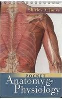9780803618244 pocket anatomy and physiology abebooks shirley a rh abebooks com Anatomy and Physiology Worksheets Anatomy and Physiology Worksheets