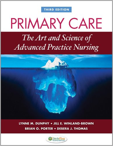 the art and science of nursing Buy the art and science of mental health nursing: principles and practice 3 by  ian norman, iain ryrie (isbn: 8601404369483) from amazon's book store.