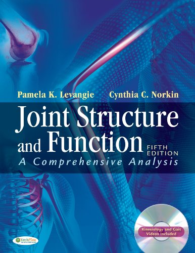 9780803623620: Joint Structure and Function: A Comprehensive Analysis