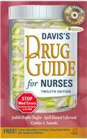 Pkg: Fund of Nsg Care & Study Guide Fund of Nsg Care & Tabers 21st & Deglin Drug Guide 12th (9780803626195) by Marti A. Burton; Linda J. May, RN Ludwig