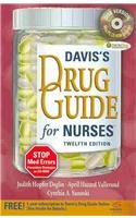 Pkg: Fund of Nsg Care Txbk & Study Guide & Williams/Hopper Txbk & Student Wkbk & Tabers 21st & Deglin Drug Guide 12th & Myers LPN Notes & Anderson Nsg Leadership 4th (9780803626256) by Marti A. Burton; Linda J. May, RN Ludwig; Judith Hopfer Deglin; April Hazard Vallerand