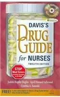 Pkg: Fund of Nsg Care Txbk &: Davis, F.A.