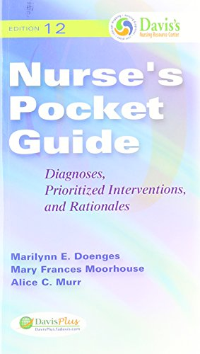 Davis's Comprehensive Handbook of Laboratory Diagnostic Tests: Davis, F.A.