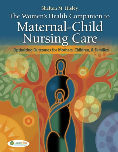 maternal health and childhood outcomes The remaining challenge is inequity in health outcomes, for which social determinants (eg poverty, maternal education and other structural social inequities) are important, although they are often outside the mandate of the health sector.