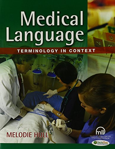Pkg: Med Language + Tabers 22e Index (9780803637481) by F.A. Davis