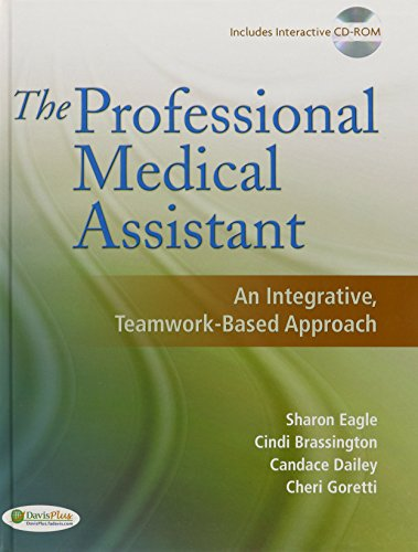 Pkg: The Prof MA + Student Activity Man for the PMA + Lieseke Ess of Med Lab Prac + Tabers 22e Index (0803637659) by F.A. Davis