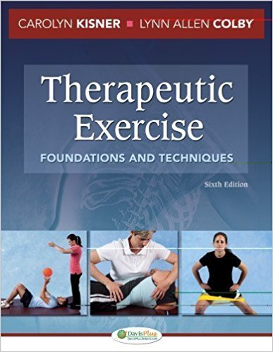 9780803638976: Therapeutic Exercise: Foundations and Techniques