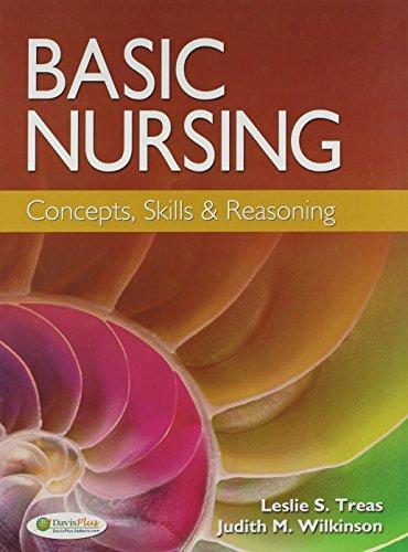 9780803641389: Pkg Basic Nsg & Wilkinson Proc Checklist 2e & Wilkinson Skills Videos 2e Unlimited Streaming