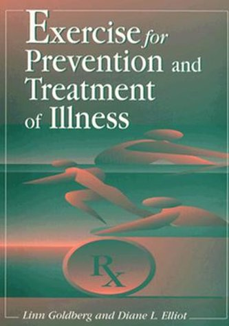 9780803641631: Exercise for Prevention and Treatment of Illness