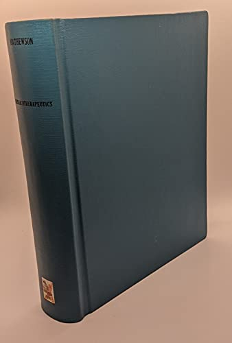 Pharmacotherapeutics: A Nursing Process Approach: Merrily Kuhn Mathewson