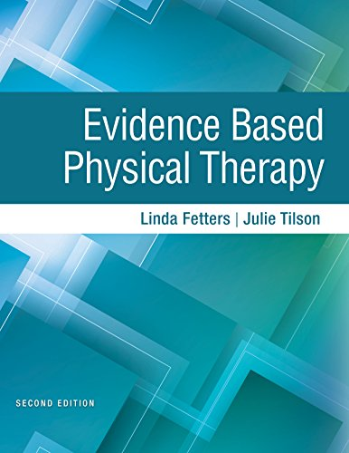 9780803661158: Evidence Based Physical Therapy, 2e