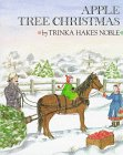 9780803701021: Apple Tree Christmas