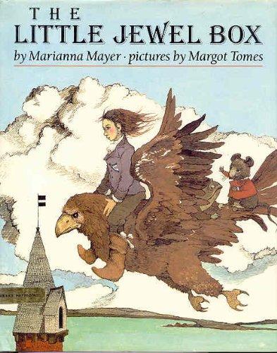 Little Jewel Box: Marianna Mayer