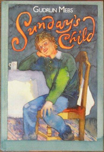 9780803701922: Sunday's Child