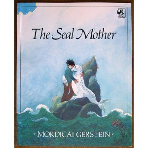 9780803703025: The Seal Mother