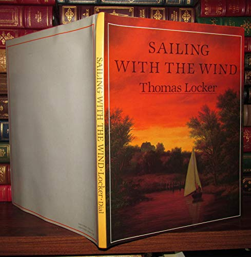 9780803703117: Sailing with the Wind