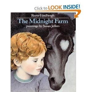 9780803703339: The Midnight Farm