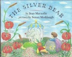 Silver Bear (9780803703681) by Jean Marzollo