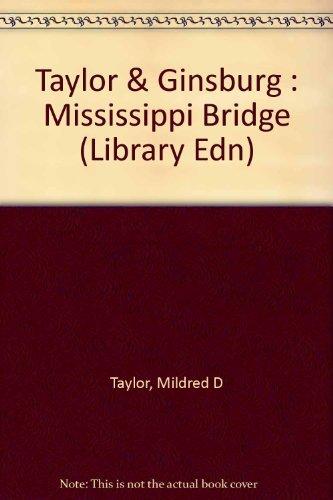 9780803704275: Mississippi Bridge
