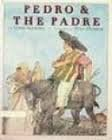 9780803705234: Pedro and the Padre